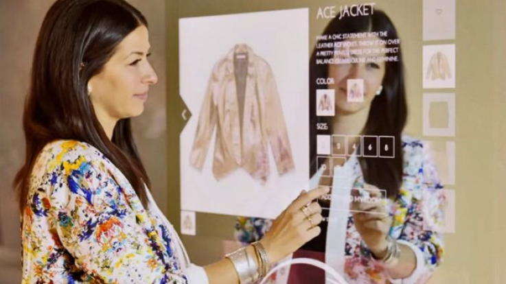 12.-Rebecca-Minkoff-Smart-Mirror-IoT