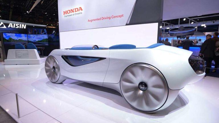 Honda-9
