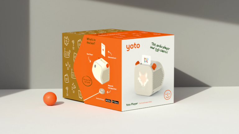 Yoto-2