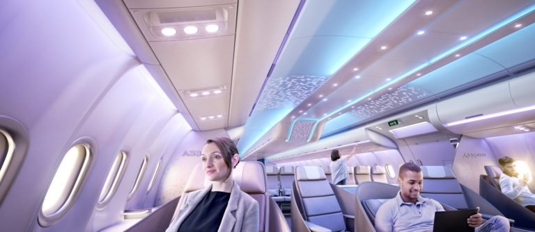 A330neo-Airspace-Business-class-passengers-cabin