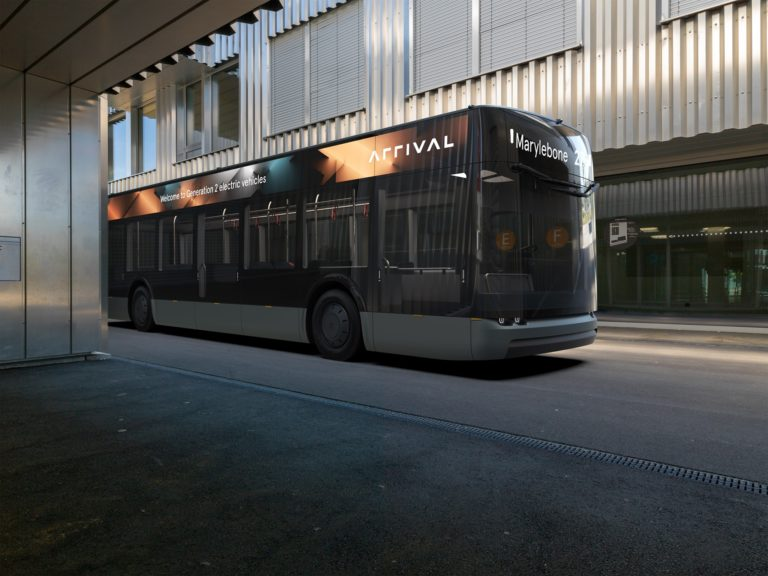 2arrival_bus_3-4_front
