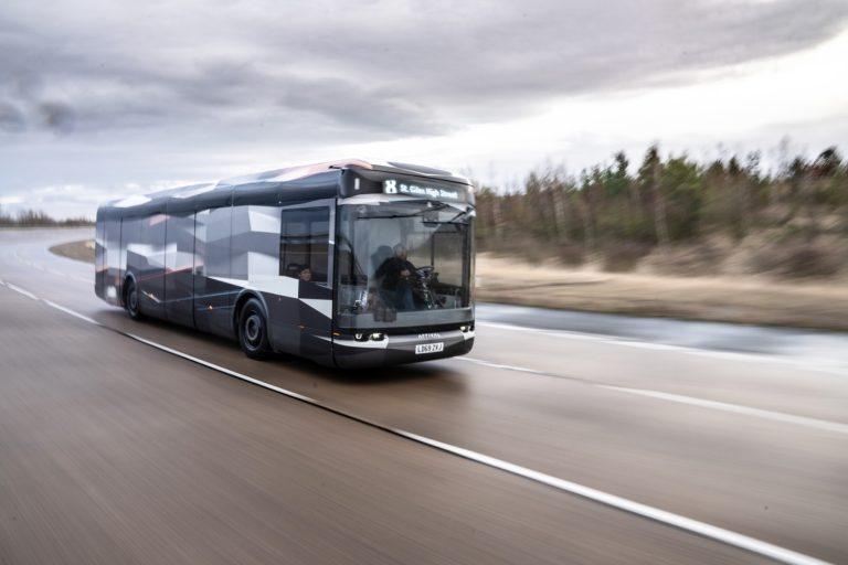 Arrival_bus_test