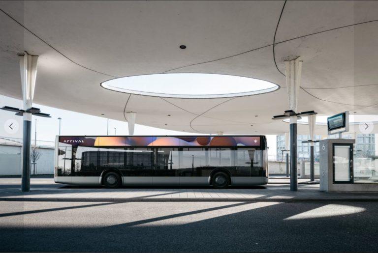 arrival_bus_side