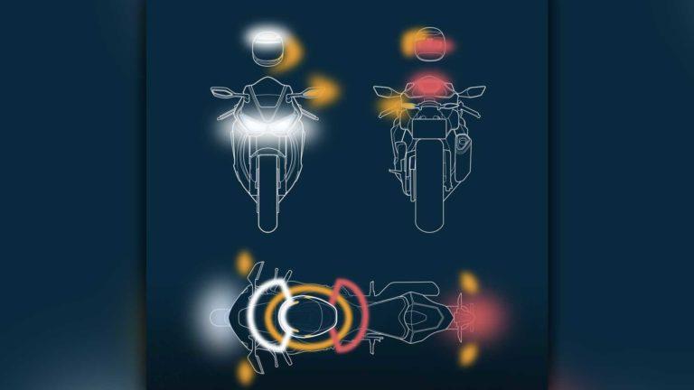 tali-connected-smart-helmet-concept