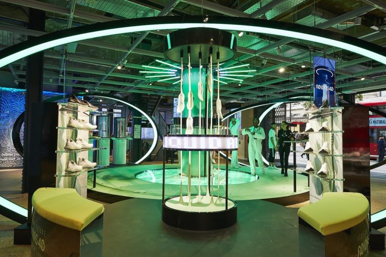 The_Marketing_Store_Adidas_Oxford_Street_2-min