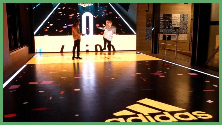 adidas-ldn-gallery-3_6.1440x0se
