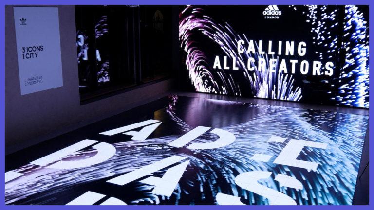adidas-ldn-gallery-4_0-1.1440x0se