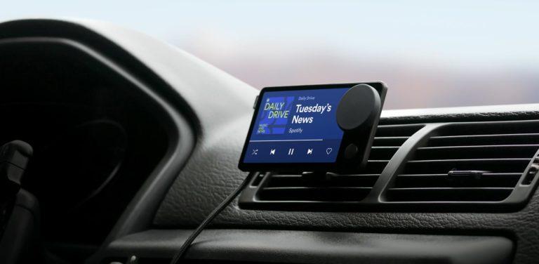 Spotify_car-thing